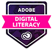 Certified Digital Literacy Instructor
