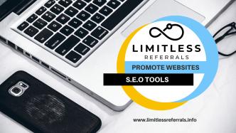 Digital marketing experts introduce more than 50 free SEO tools