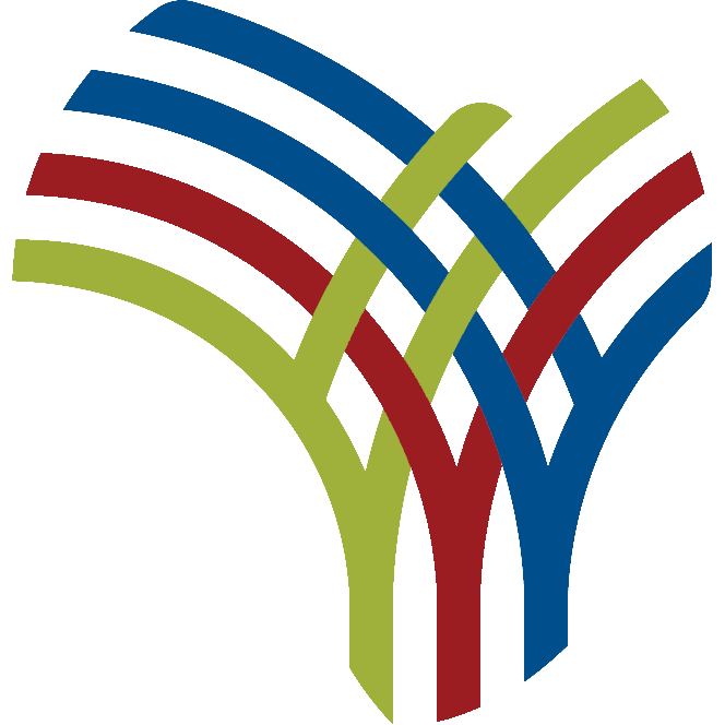 Liberia: ITC, UNWTO and MICAT Bridge Gap in Liberia's Tourism Industry Through Digital Marketing Training