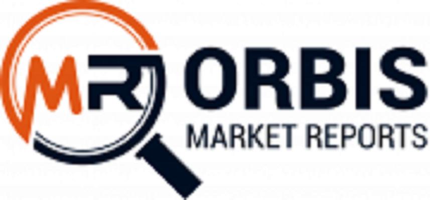 Global Online Display Advertising Market 2025: Criteo Dynamic Retargeting, DoubleClick Digital Marketing, AdRoll, Sizmek, Celtra, Marin Software, Yahoo Gemini, MediaMath, Adobe Media Optimizer, Quantcast Advertise, Choozle, Acquisio, The Trade Desk, Flashtalking