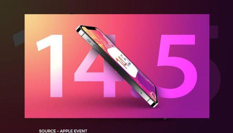 Apple's New IOS 14.5 Update May Hit Digital Marketing: Huge Impact On Facebook Advertising