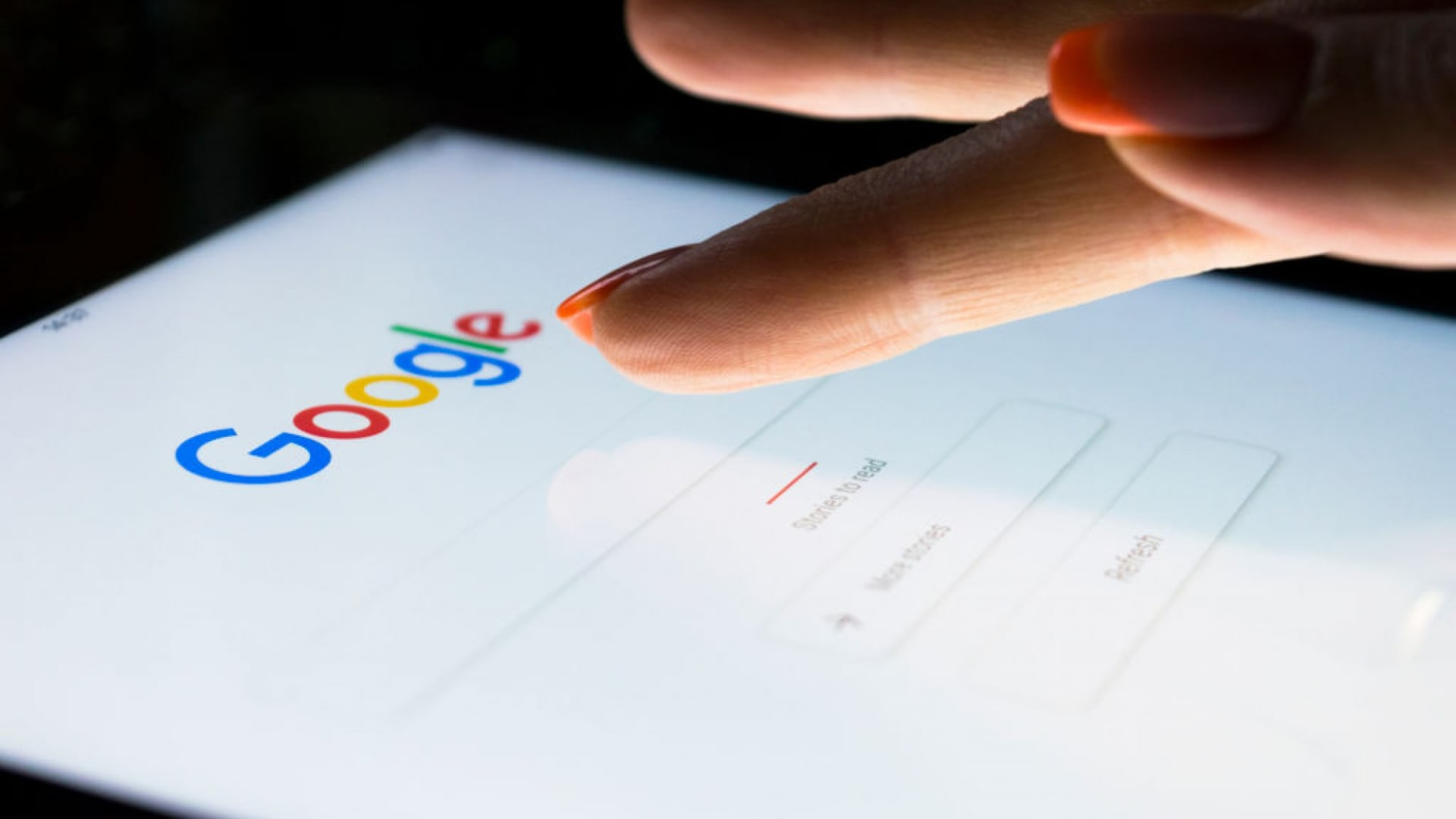 7 Fears Business Owners Have (but Shouldn't) About SEO